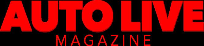 Auto Live Magazine